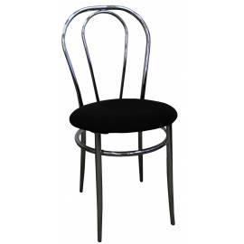 Bistrot dining Stuhl (C) (vyp_065) Gebrauchsanweisung