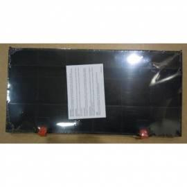 Aktivkohlefilter FAGOR AFC-150 Silber