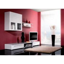 deutsche bedienungsanleitung f r lebende mauer maximus 35mawhk1 deutsche bedienungsanleitung. Black Bedroom Furniture Sets. Home Design Ideas