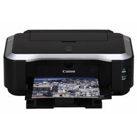 PDF-Handbuch downloadenDrucker Canon Pixma IP4600, Tinte