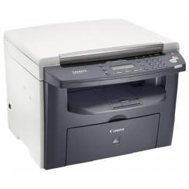 Service Manual CANON MF4320d Drucker (2711B005) grau/weiss