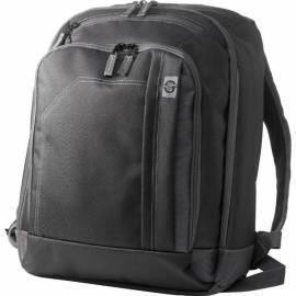 Bedienungsanleitung für Tasche Na Notebook HP Basic Rucksack (AM863AA)