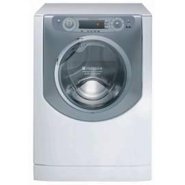 deutsche bedienungsanleitung f r automaticka waschmaschine. Black Bedroom Furniture Sets. Home Design Ideas