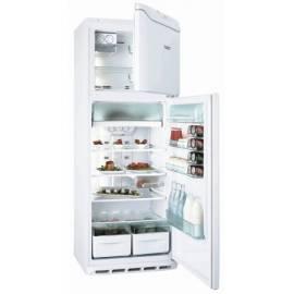 Kühlschrank hotpoint ariston mtm 1911 f ha gebrauchsanweisung