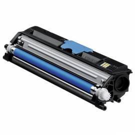 Toner für KONICA-MINOLTA MC 16 x 0 (A0V30HH) blau Bedienungsanleitung