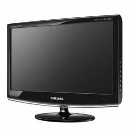 Service Manual SAMSUNG 2333HD TV-Monitor (LS23CFVKF/EN) schwarz