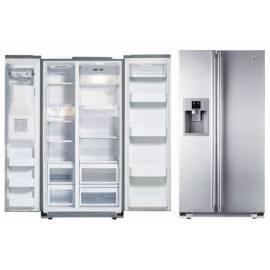 Kühlschrank Debby LG GR-L227YLQA Gebrauchsanweisung