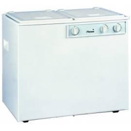 bedienungsanleitung f r whirlpool waschmaschine und. Black Bedroom Furniture Sets. Home Design Ideas