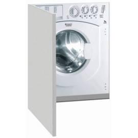 bedienungsanleitung f r waschmaschine trockner hotpoint. Black Bedroom Furniture Sets. Home Design Ideas