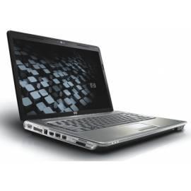 Bedienungsanleitung für Notebook HP Pavilion dv7-1140 (FP910EA)