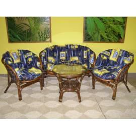bedienungsanleitung f r rattan sets deutsche bedienungsanleitung. Black Bedroom Furniture Sets. Home Design Ideas