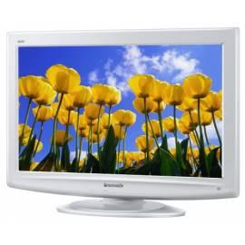 panasonic viera lcd tv manual