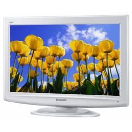 panasonic viera lcd tv manual