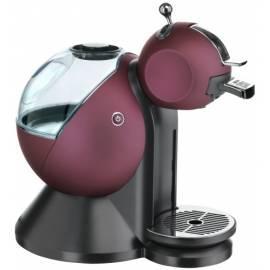 deutsche bedienungsanleitung f r espresso krups kp 2107. Black Bedroom Furniture Sets. Home Design Ideas