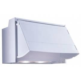 ANDERE Int hood 60 cm
