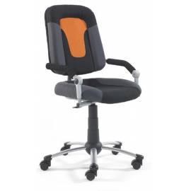 Datasheet Wachsende Stuhl FREAKY Sport (2430)