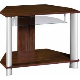 bedienungsanleitung f r tv tische deutsche bedienungsanleitung. Black Bedroom Furniture Sets. Home Design Ideas