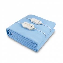 Benutzerhandbuch für Die Heizdecke HYUNDAI BH160 blau