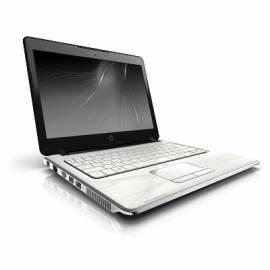 Service Manual Notebook HP dv2-1110ec