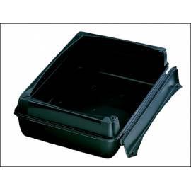 Bedienungsanleitung für Toilettenartikel SAVIC Flappy (113-0222)