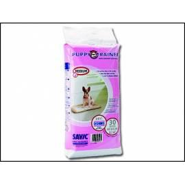 Pads Puppy Trainer M Alternative 30ks (114-3243) Bedienungsanleitung