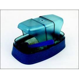Datasheet Toilette SAVIC Nagetiere (115-0158)