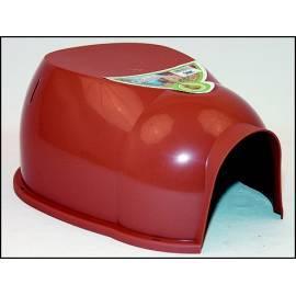 Haus-Kaninchen, Meerschweinchen Cocoon PCs (115-0185) Bedienungsanleitung