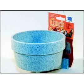 Bedienungsanleitung für Schale aus Kunststoff Käfig 550 ml (115-5917)