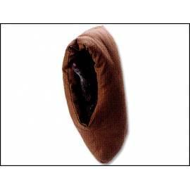 Benutzerhandbuch für Eine Tüte schlafen 28 cm 1pc (115-5944)