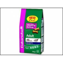 PDF-Handbuch downloadenEukanuba Biscuit Adult All Breed 700g (1743-471489)
