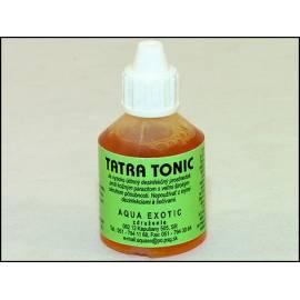 Datasheet Tatratonic Desinfektion von 25 ml (231-36)