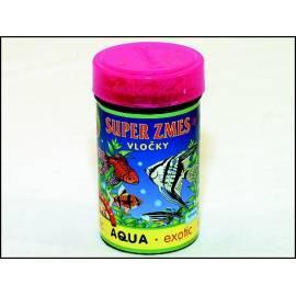 Supersmonth Flocken pro 100 ml (232-6)