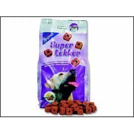 Bedienungshandbuch Bogena Super nette Hund 1 kg (244-51703)
