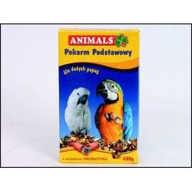 Service Manual Krmivo Tiere jetzt 500 g (272-1088)