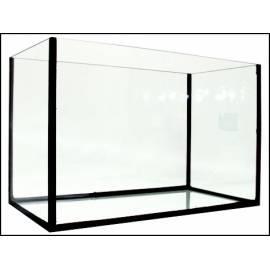 Bedienungsanleitung für Aquarium Glas 20 l (511-301072)