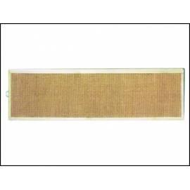 Spachtel Sisal 45 cm 1pcs (513-506) Gebrauchsanweisung