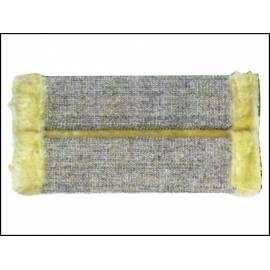 Scratcher Sisal Ecke 50 cm 1pc (513-521) Bedienungsanleitung