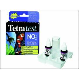 Tetra test Nitrit NO2-10 ml (A1-728783)