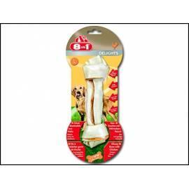 Benutzerhandbuch für Knochen kauen Freuden L 1pcs (A4-100034)