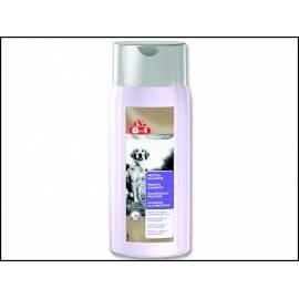 Bedienungshandbuch Shampoo 250 ml Protein (A4-101444)