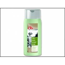 Service Manual Kräuter-Shampoo 250 ml (A4-101475)