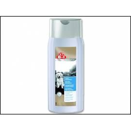Welpen Shampoo 250 ml (A4-101567) - Anleitung