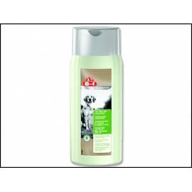 Benutzerhandbuch für Shampo Teebaum-Öl 250ml (A4-101628)