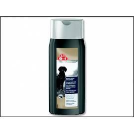 Bedienungsanleitung für Shampo Black Pearl 250ml (A4-101659)