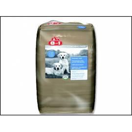 Pad Training Pads-große Verpackung 30ks (A4-102281) Bedienungsanleitung