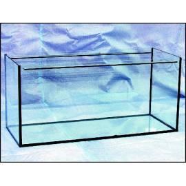 Bedienungshandbuch Aquarium 12 l (C1-02)
