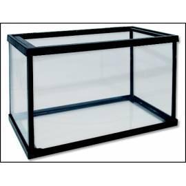 Benutzerhandbuch für Aquarium mit Frame 1 (C2-21)