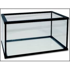 Bedienungsanleitung für Aquarium mit Frame 1 (C2-22)