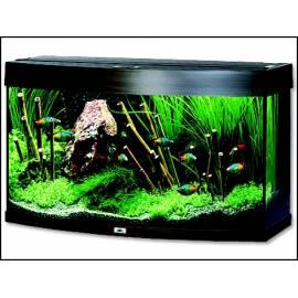 deutsche bedienungsanleitung f r vision 180 aquarium dunkel braun 180l e1 9700 deutsche. Black Bedroom Furniture Sets. Home Design Ideas